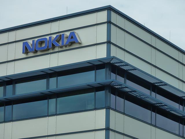 """Nokia kreira mrežu """"u oblaku"""""""