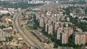 Foto: Wikipedia/Tajga