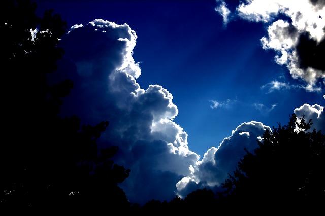 Večeras svi gledajte u nebo, videćete ovu čudesnu pojavu