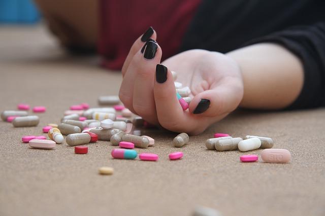 Antidepresivi nose ozbiljan rizik