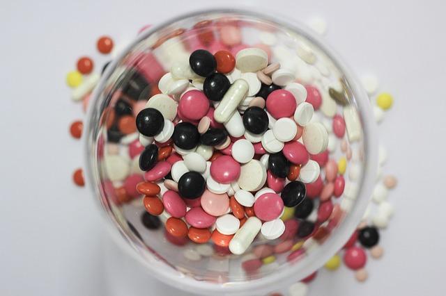 Ovi lekovi uzrokuju rak prostate?