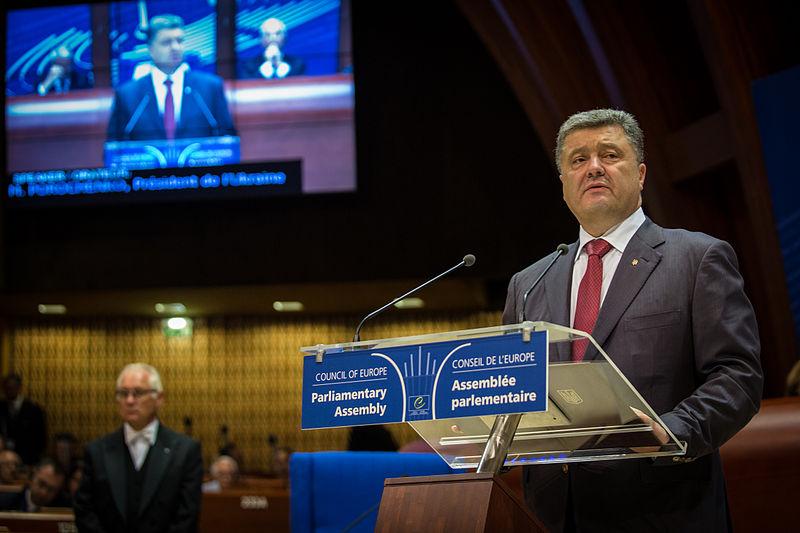 Foto: Wikipedia/Claude TRUONG-NGOC