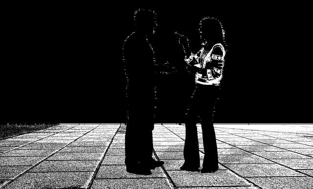 Foto: Kabaldesch0/Pixabay.com