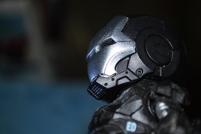 Nemačka: Robot ubio radnika