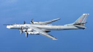 Foto: Wikipedia/RAF