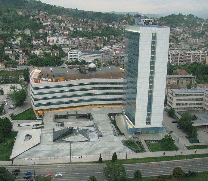 BiH jedna od najkorumpiranijih država u regionu