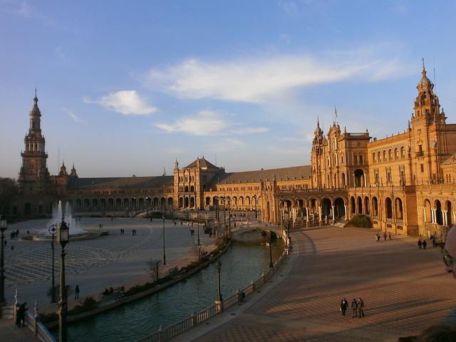 Zbog ove tradicije je Španija omiljena zemlja u Evropi