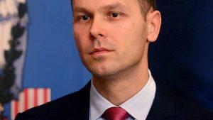 Foto: Wikipedia/Vlada republike Srbije