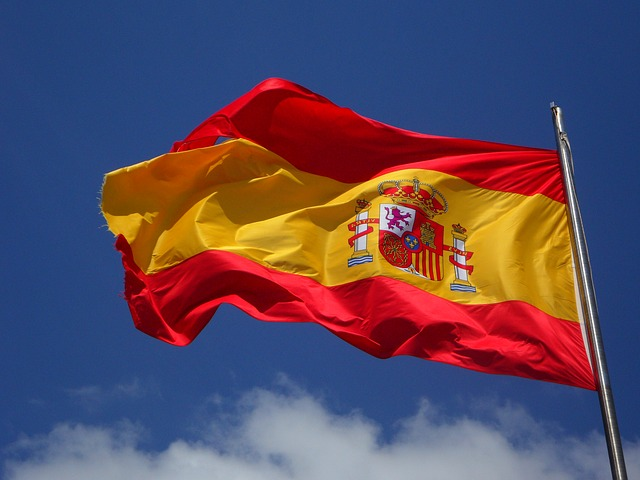 Preminula prva španska ministarka odbrane