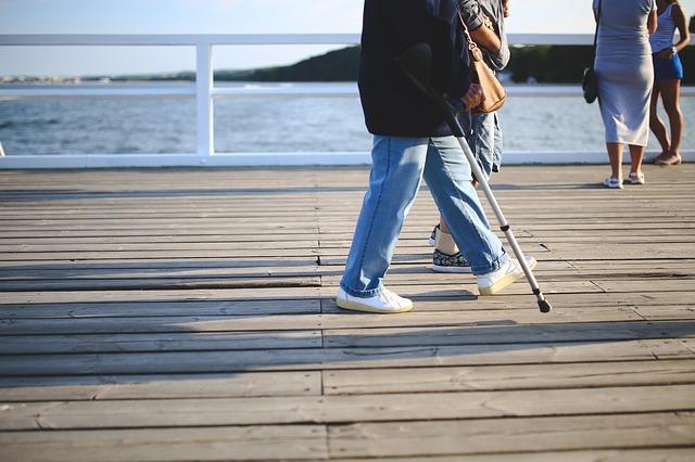 Foto: Kaboompics_com/Pixabay.com