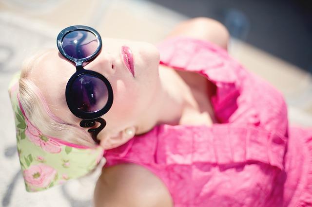 Upozorenje: Pročitajte detaljan vodič za preživljavanje po vrućinama