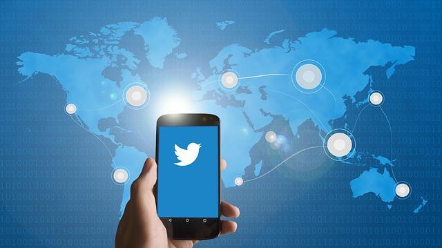 Provajderi u Turskoj blokirali pristup Tviteru