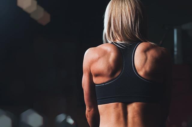 Redovno vežbanje štiti organizam od karcinoma