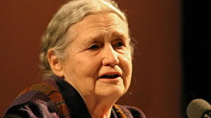 Foto: Wikipedia/Elke Wetzig
