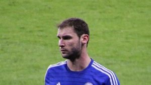 Foto: Wikipedia/CFCUnofficial (Chelsea Debs)