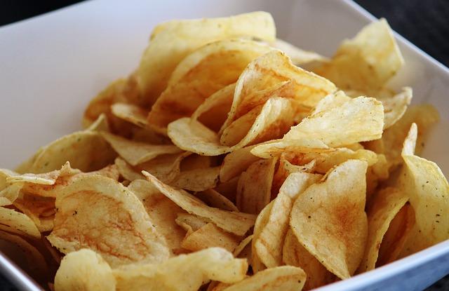 Koje namirnice najviše goje, a koje održavaju vitkost?