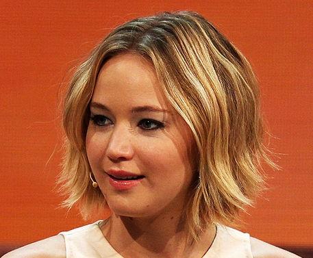 Ovo je najplaćenija holivudska glumica