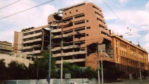 Foto: Wikipedia/ Not home