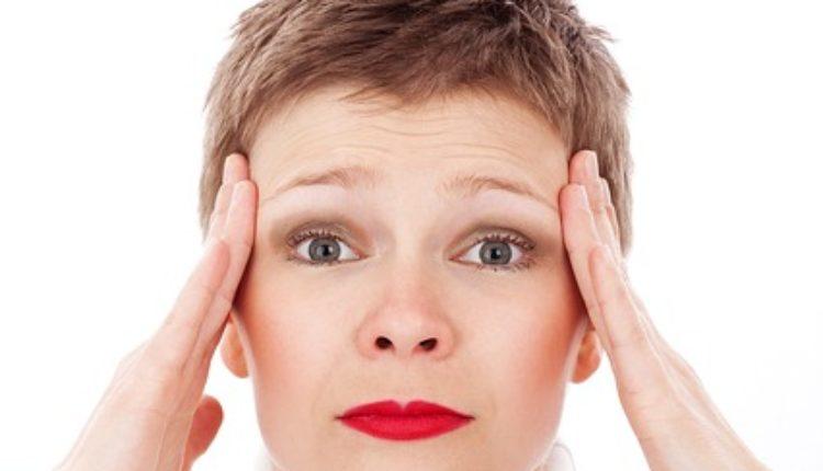 Zašto nam neki zvuci paraju uši?