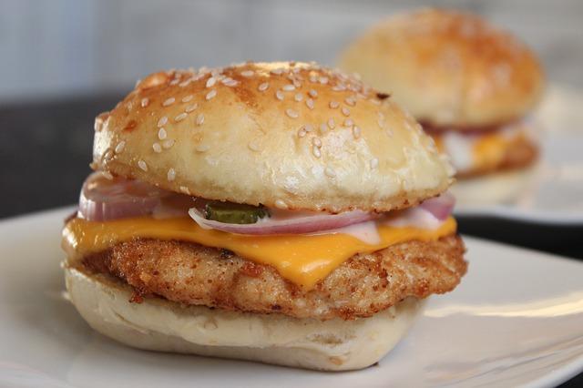 Neuništiv: Mekdonaldsov hamburger iz 1999. još uvek se nije razgradio