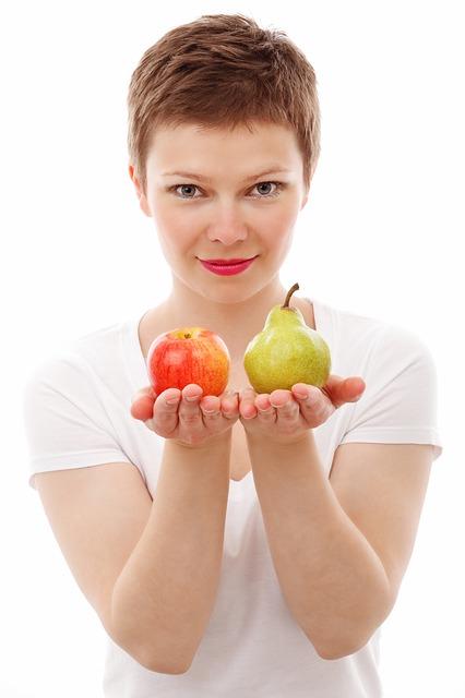 Nemojte preterivati: Jabukovo sirće može da napravi više štete nego koristi!