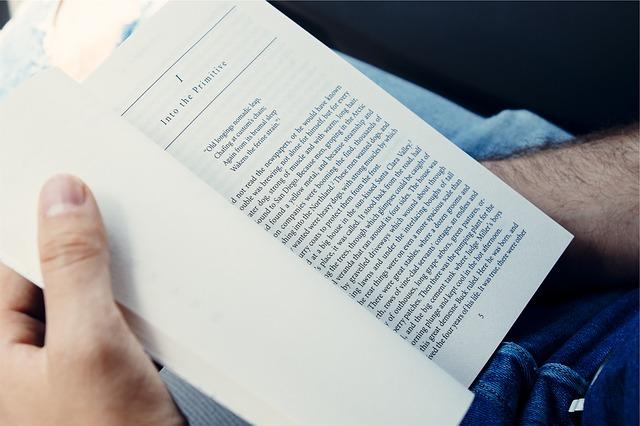 """Novi roman koji ćete obožavati: Isabel Aljende """"Posle zime"""""""