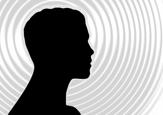 Migrene, depresija i genetika