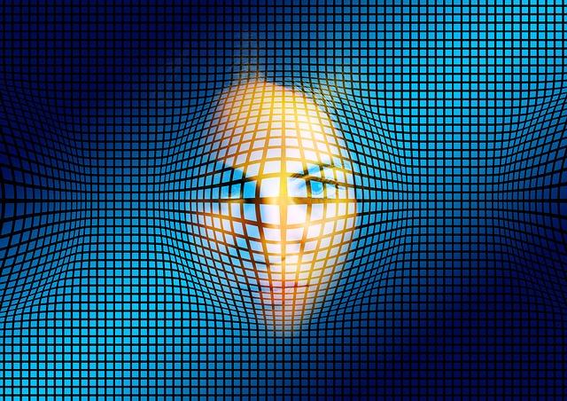 Zbog čega svetlost doprinosi jačanju migrene?