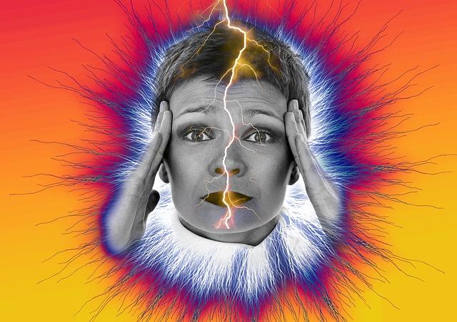 Spas za migrenu?