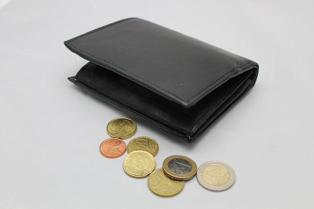 Nikad nije kasno: Vratio novčanik posle 70 godina