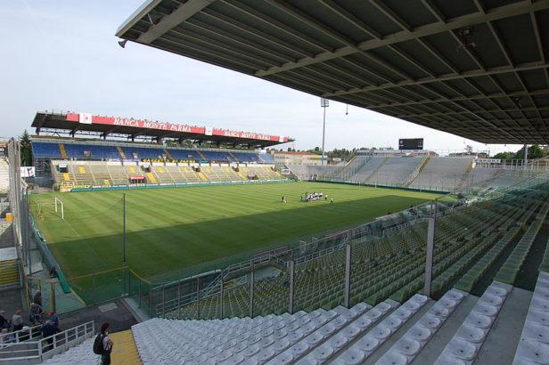 Foto: Wikipedia/Verdi85