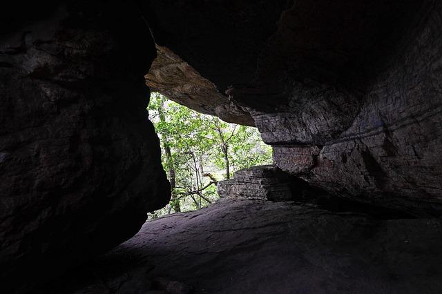 Veliko otkriće: Identifikovan fosil neandertalca u Srbiji