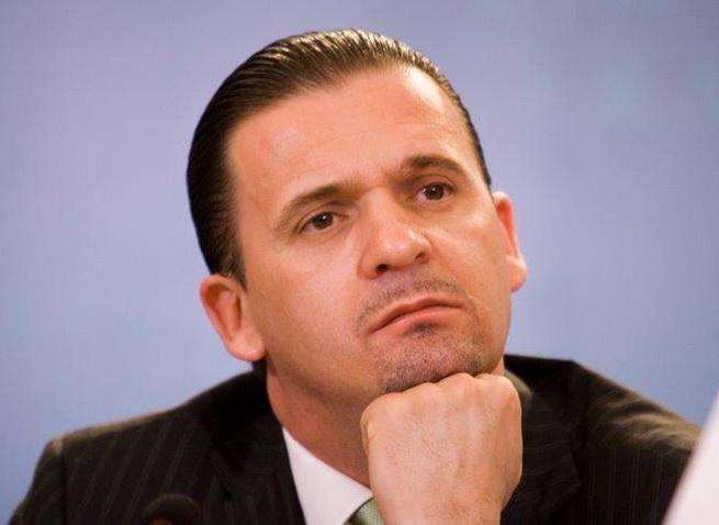 Predrag Mijatović pod istragom da je utajio 603.000 evra