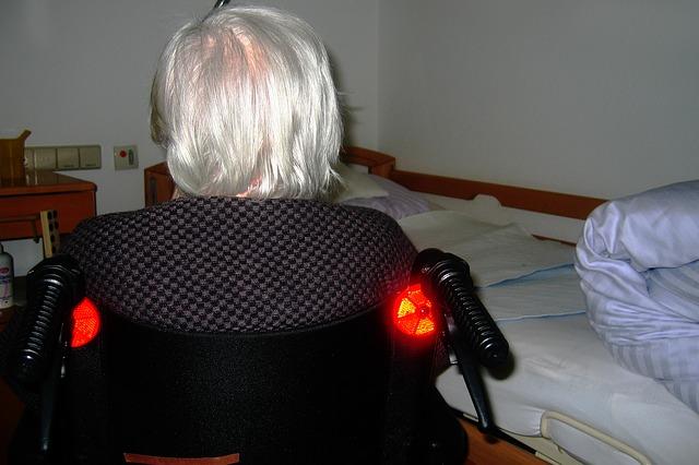 Penzioneri na jesen pripremaju protest i peticiju