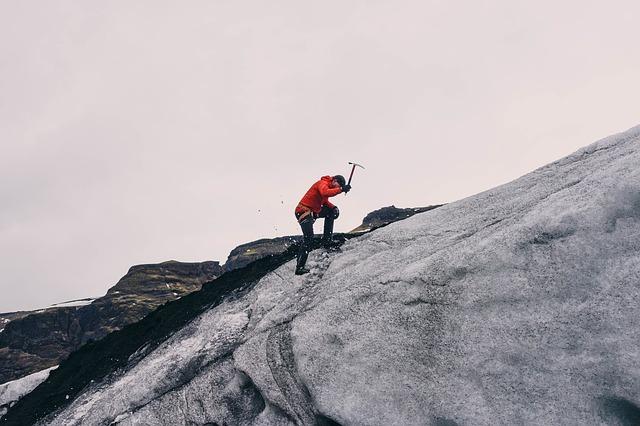 Makedonija: Pronađeno 19 planinara iz Srbije