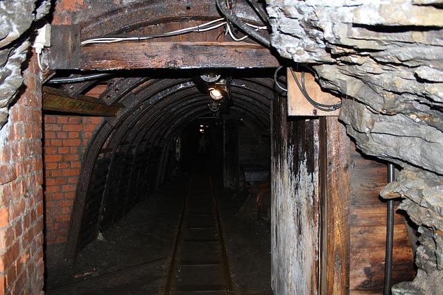 Rudarski bum: Za rudom u Srbiji traga 35 stranih kompanija