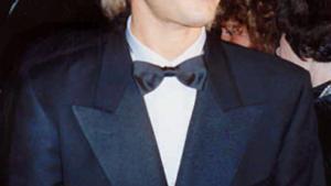 Foto: Wikipedia/Alan Light