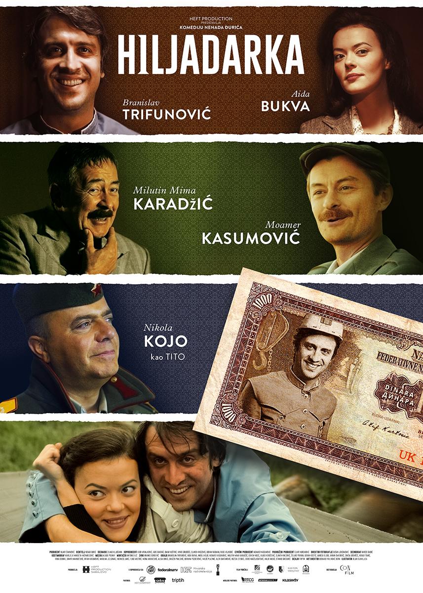 Hiljadarka_poster