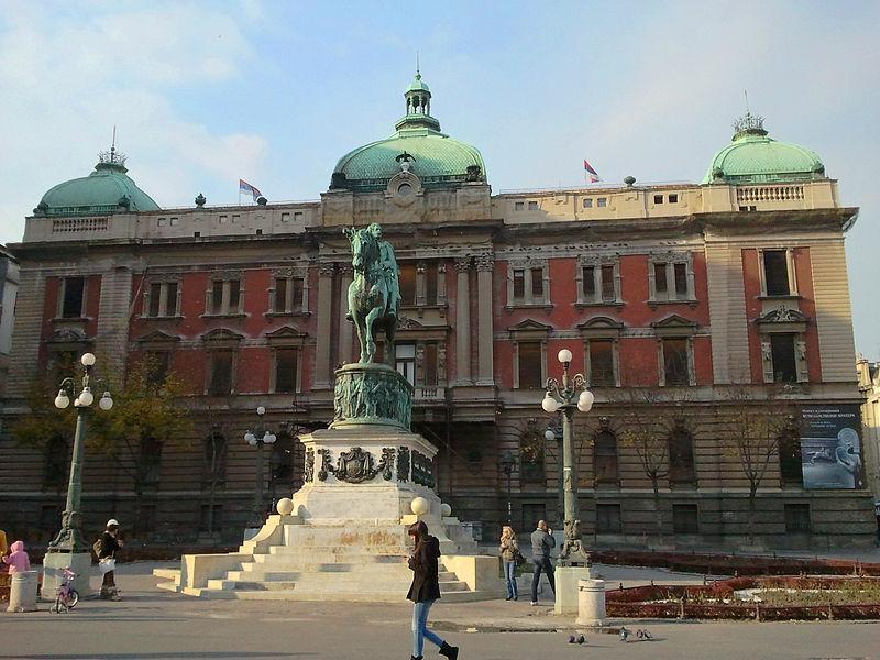 Beograd prvi na listi najisplativijih turističkih destinacija