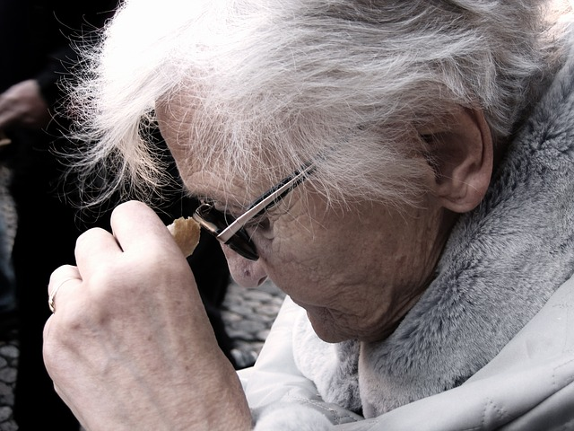 Svetski dan Alchajmerove bolesti