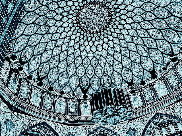 Foto: Shbsul/Pixabay.com