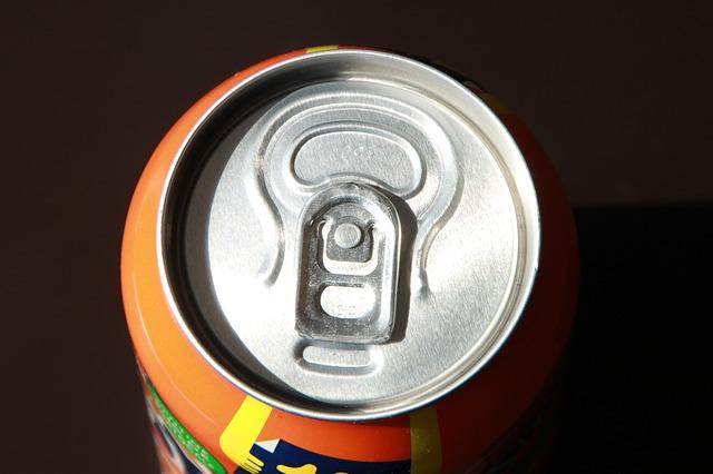 Dijetalna gazirana pića mogu biti i – lekovita!