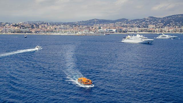 Novinarku iz Srbije usmrtio propeler čamca u Kanu