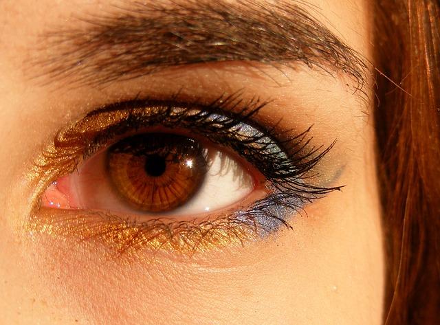 Kako prirodnim putem poboljšati vid?