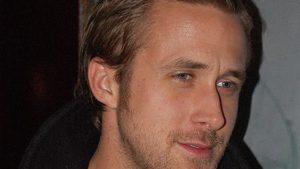 Foto: Wikipedia/AlBBie905