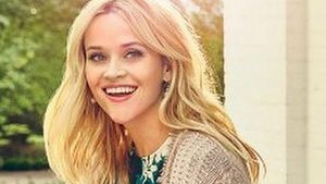 Foto: Twitter/ReeseWitherspoon