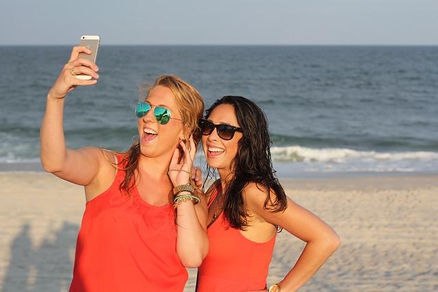 Naježićete se: tragične posledice selfi-manije