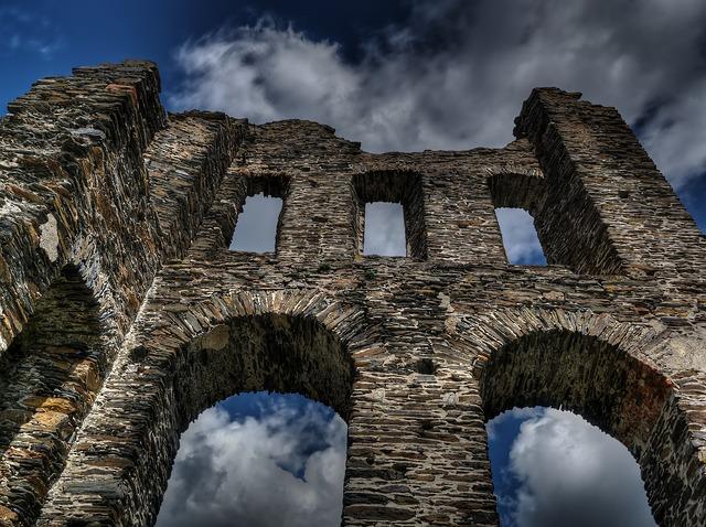 Foto: Meitzke/Pixabay.com