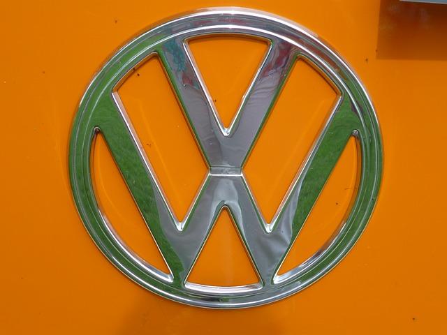 Folksvagen proizvodiće milion električnih automobila do 2022.