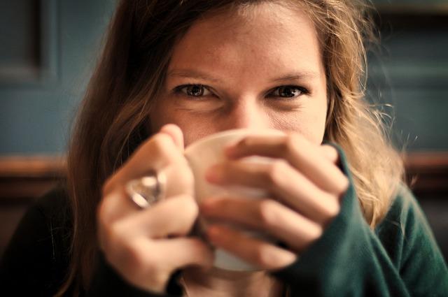 Žene koje piju dve šoljice ovog napitka dnevno – duže žive